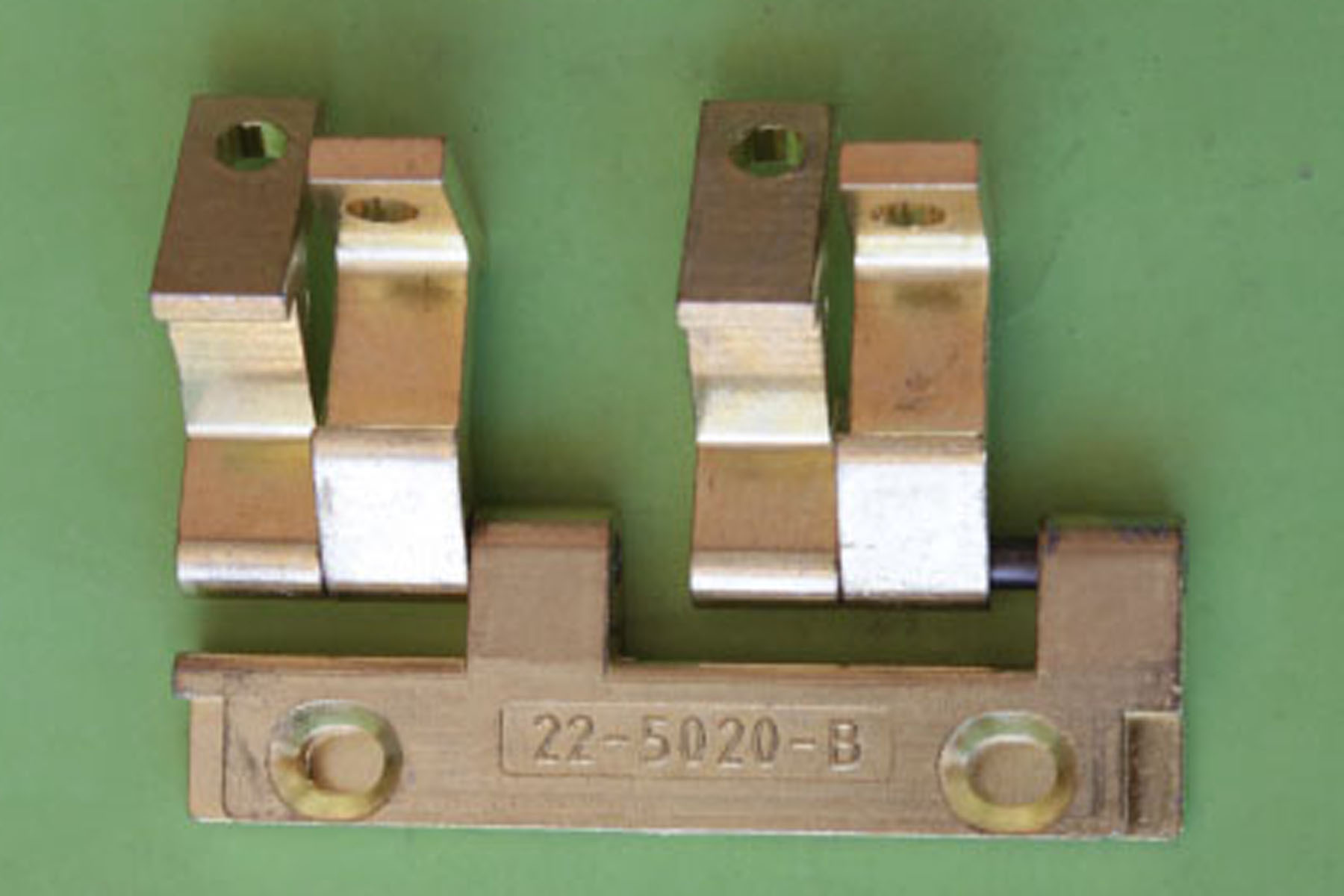 Sd Locks Hinges